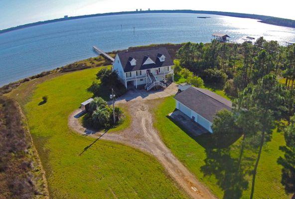 17344 Oyster Bay Rd., Gulf Shores, AL 36542 Photo 3