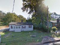 Home for sale: Paris, Athens, GA 30606