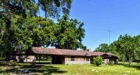 Home for sale: 5550 N.E. 157th Terrace, Williston, FL 32696