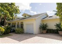 Home for sale: 706 N.E. 7th St., Delray Beach, FL 33483