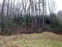 Home for sale: Vl313 Mountain Forest Estates, Sylva, NC 28779