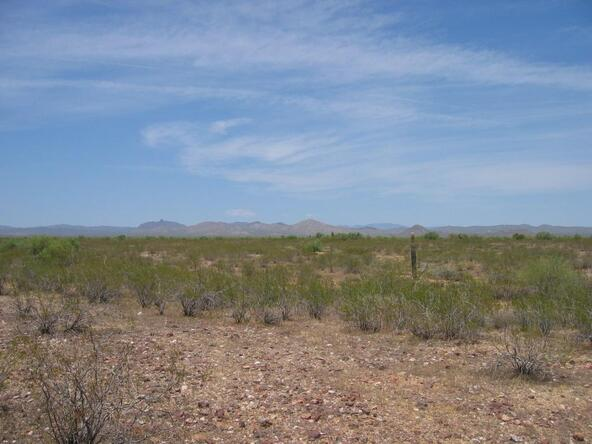 21900 W. Restin Rd., Wittmann, AZ 85361 Photo 3