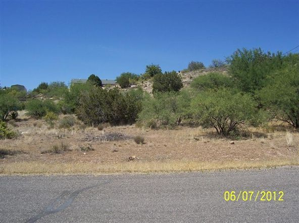 4330 E. Cayuga Ln., Rimrock, AZ 86335 Photo 2