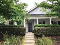 Home for sale: 620 Brookwater Dr., Stockbridge, GA 30281