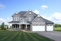 Home for sale: Lot 164 Coventry Cir., Sycamore, IL 60178