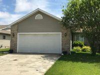 Home for sale: 714 N. Jackson Avenue, Bradley, IL 60915