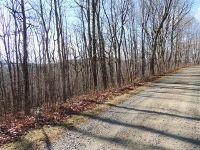 Home for sale: Tbd Big Ridge, Independence, VA 24348