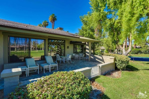 310 Running Springs Dr., Palm Desert, CA 92211 Photo 31