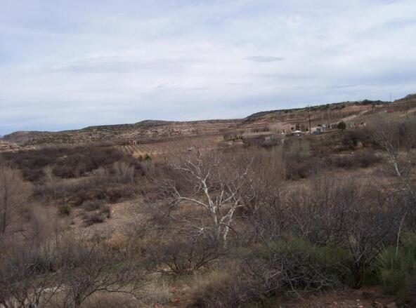 7153 E. Vineyard Dr., Cornville, AZ 86325 Photo 5