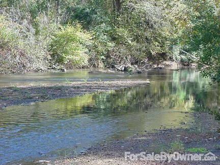 1500 Power Dam Rd., Newton, AL 36352 Photo 4