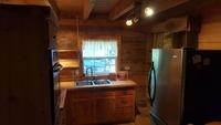 Home for sale: 103 Copperhead Ln., Lafayette, TN 37083