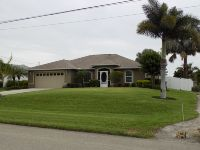 Home for sale: 916 Champion Ave., Lehigh Acres, FL 33971