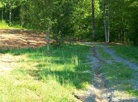 Home for sale: 145 County Rd. 4, Riceville, TN 37370