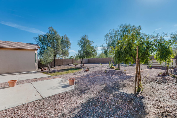 22779 W. Ashleigh Marie Dr., Buckeye, AZ 85326 Photo 38