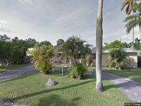 Home for sale: 85th, Miami, FL 33138