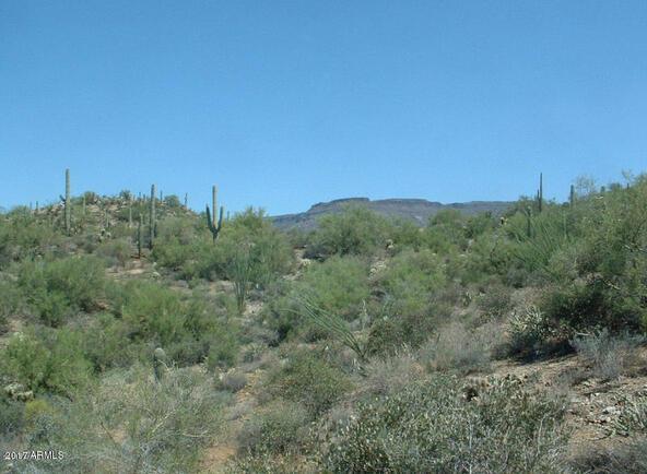 45043 N. Cottonwood Canyon Rd., Cave Creek, AZ 85331 Photo 14