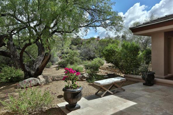 41915 N. 111th Pl., Scottsdale, AZ 85262 Photo 33
