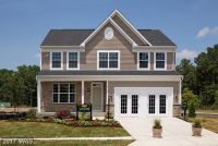 Home for sale: 7920 Meridian Dr., Pasadena, MD 21122