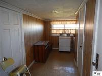 Home for sale: 503 S. Cherry St., Bernice, LA 71222