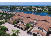 Home for sale: 736 Pinellas Bayway S., Tierra Verde, FL 33715