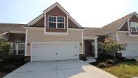 Home for sale: 114c Parmelee Dr., Murrells Inlet, SC 29576