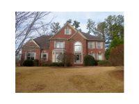 Home for sale: Castlebrooke Glen, Cumming, GA 30040