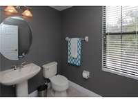 Home for sale: 6305 Anhinga Pl., Tampa, FL 33615