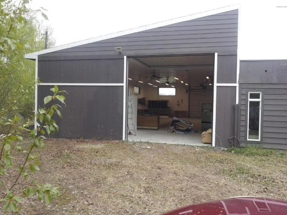 7460 E. Denelle St., Palmer, AK 99645 Photo 15