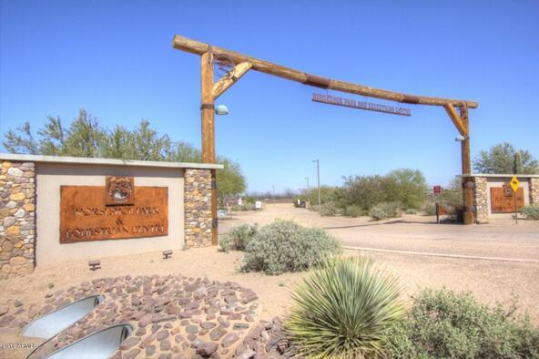 22302 E. Creekside Ct., Queen Creek, AZ 85142 Photo 50