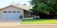 Home for sale: 1147 E. Bell de Mar Dr., Tempe, AZ 85283