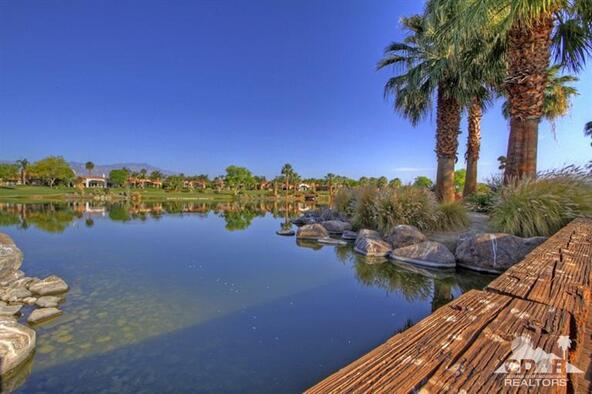 901 Deer Haven Cir. Circle, Palm Desert, CA 92211 Photo 97