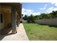 Home for sale: 91-205 Hoomaalili Pl., Ewa Beach, HI 96706
