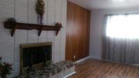Home for sale: 4972 S. 6300 W., Hooper, UT 84315