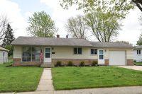 Home for sale: 215 E. Monroe St., Port Washington, WI 53074