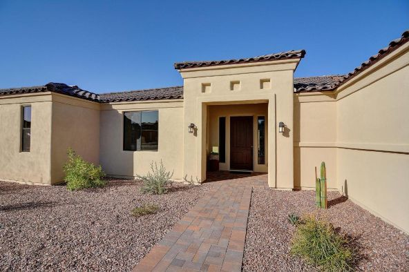16450 E. Los Saguaros Ct., Fountain Hills, AZ 85268 Photo 25
