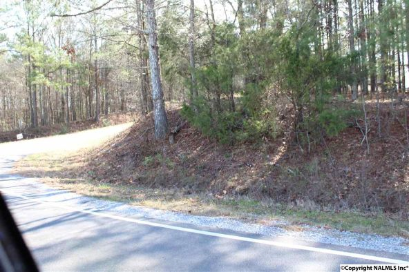 175 County Rd. 605, Centre, AL 35960 Photo 48