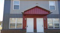 Home for sale: 419 #1 S. Hunter St. Unit #1, Farmington, AR 72730