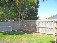 Home for sale: 1102 Ashley Avenue, Indian Harbour Beach, FL 32937
