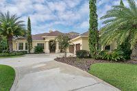 Home for sale: 434 Sophia Terrace, Saint Augustine, FL 32095