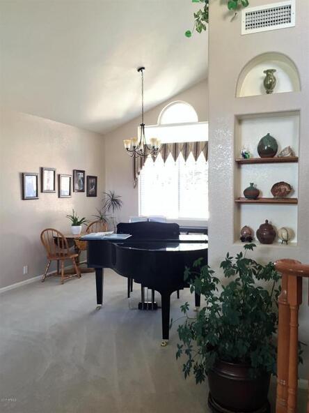 5474 W. Melinda Ln., Glendale, AZ 85308 Photo 11