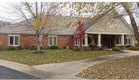 Home for sale: 805 N. 20th Pl. Unit #Suite 4, Rogers, AR 72756