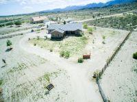 Home for sale: 34243 E. 91st St., Littlerock, CA 93543