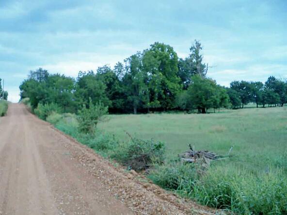 72 Hwy. W., Bentonville, AR 72712 Photo 15