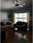 Home for sale: 3681 N.E. 170th St. # 4, North Miami Beach, FL 33160