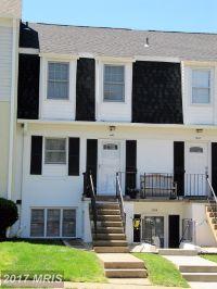 Home for sale: 164b Leeds Ct. W., Warrenton, VA 20186