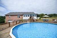 Home for sale: 1104 Pardue Rd., Ashland City, TN 37015