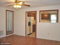 Home for sale: 929 Quarry Rd., Havre De Grace, MD 21078