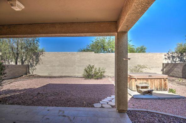 11841 S. 174th Avenue, Goodyear, AZ 85338 Photo 16