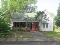Home for sale: 510 S. 7th St., Paris, AR 72855