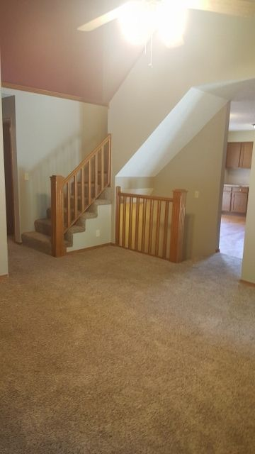 1620 S. Cranbrook Ave., Wichita, KS 67207 Photo 22
